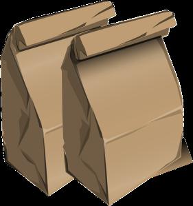 brown-paperbags-309963_640
