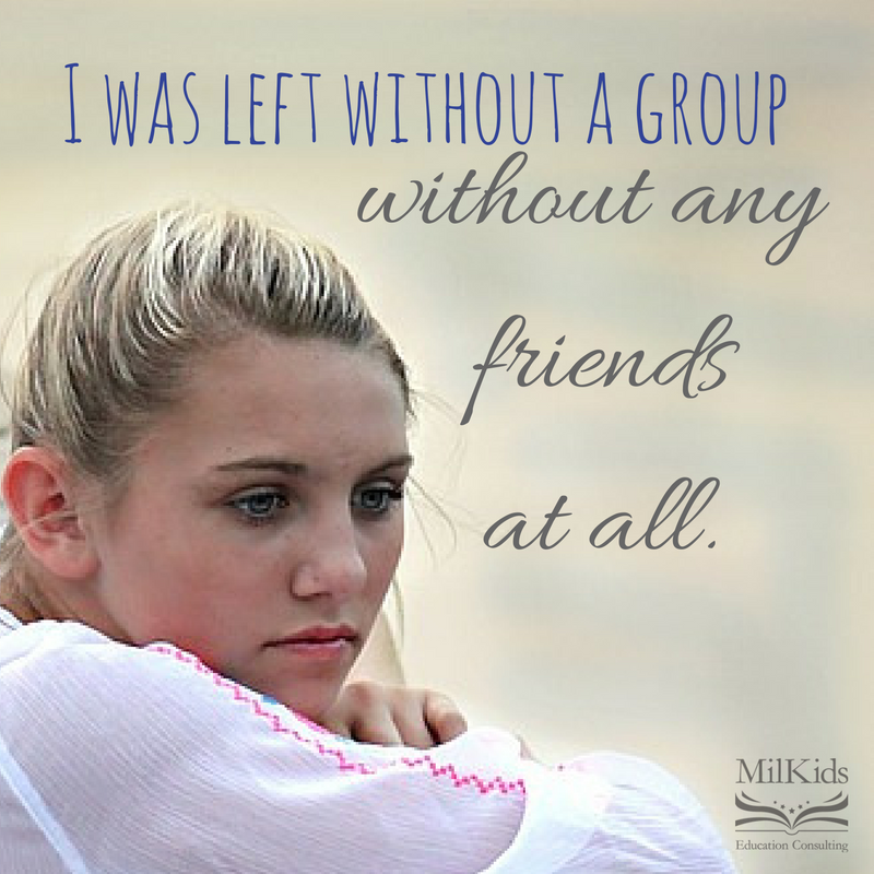 i-was-left-without-a-group