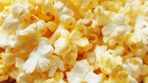 popcorn-888003_640