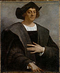 120px-Portrait_of_a_Man,_Said_to_be_Christopher_Columbus
