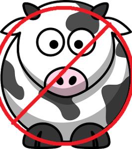 cow-35561_640