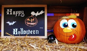 happy-halloween-964786_640