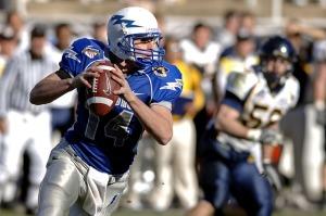 quarterback-67701_640
