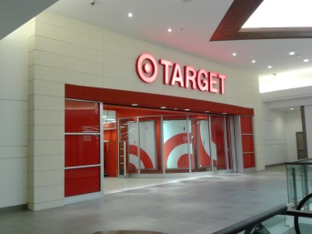 2nd_floor_entrance_of_a_Target_store,_Springfield_town_center