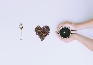 coffee-601535_640