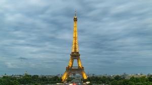 eiffel-tower-927634_640