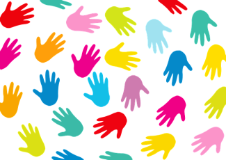 hands-565603_640