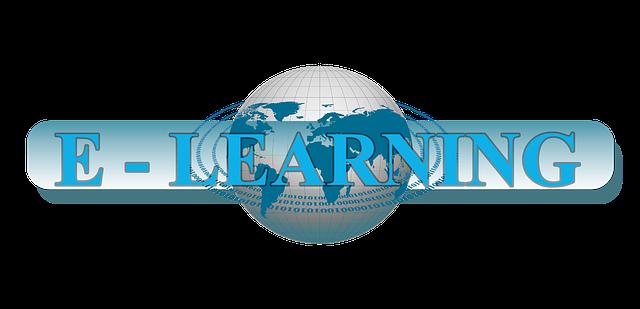 learn-868813_640