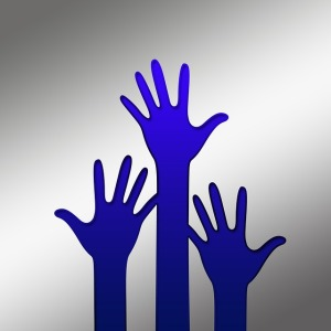 volunteers-628735_640
