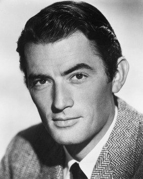 gregory-peck-90779_640
