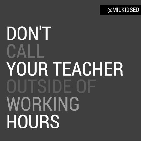 School Communication Tips (1)