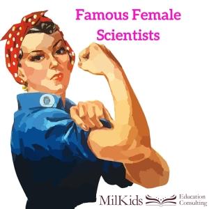 Celebrate Women's History Month (2)