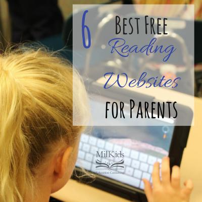 reading-websites-parents