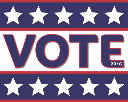 vote-1278835_1280