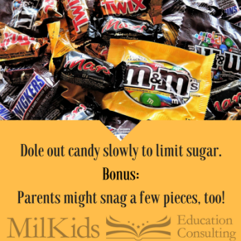 dole-out-candy-slowly-to-limit-sugar-bonus-parents-might-snag-a-few-pieces-too