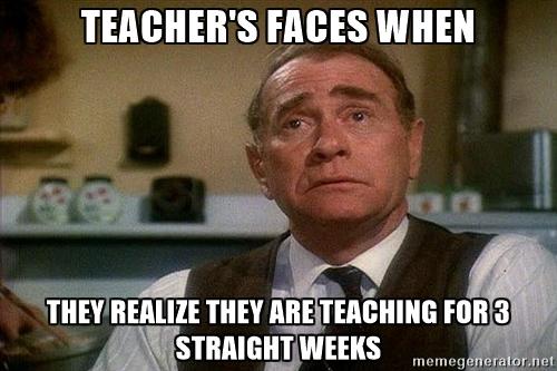 december-teacher-face