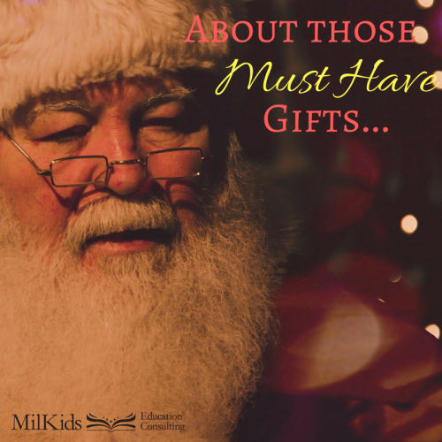 about-those-must-have-gifts