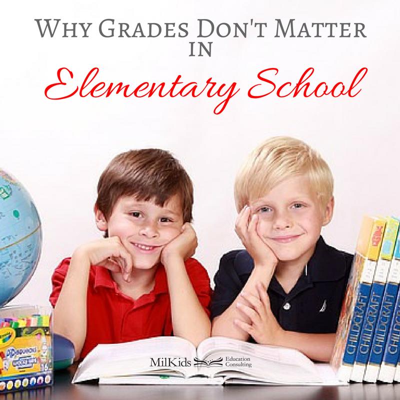 why-grades-dont-matter